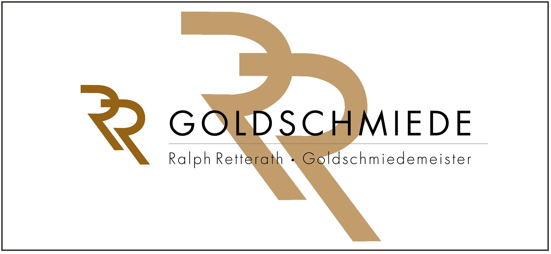 Goldschmiede Retterath
