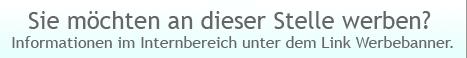 Werbeaufruf SV Swisttal e.V.